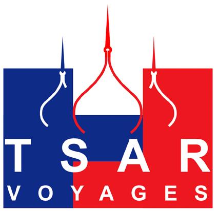 tsar voyages avis